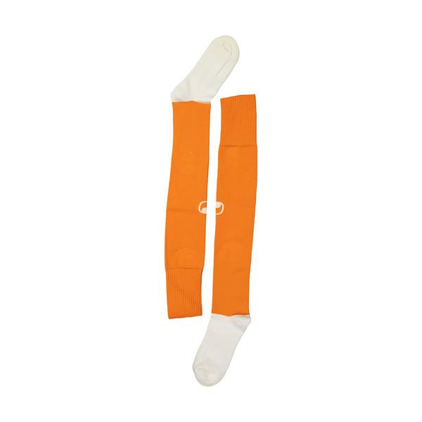 جوراب ورزشی مردانه آلشپرت مدل MUH848-009