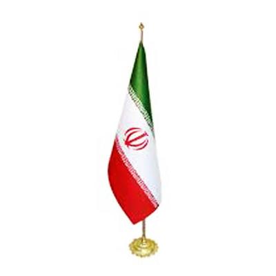 پرچم مدل IRAN 20