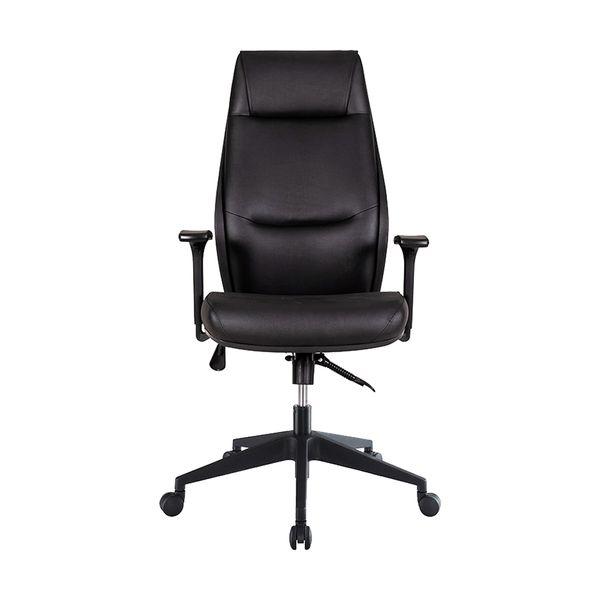 صندلی مدیریتی لیو مدل P91-01