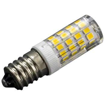 لامپ ال ای دی 4 وات کد 04 پایه E14