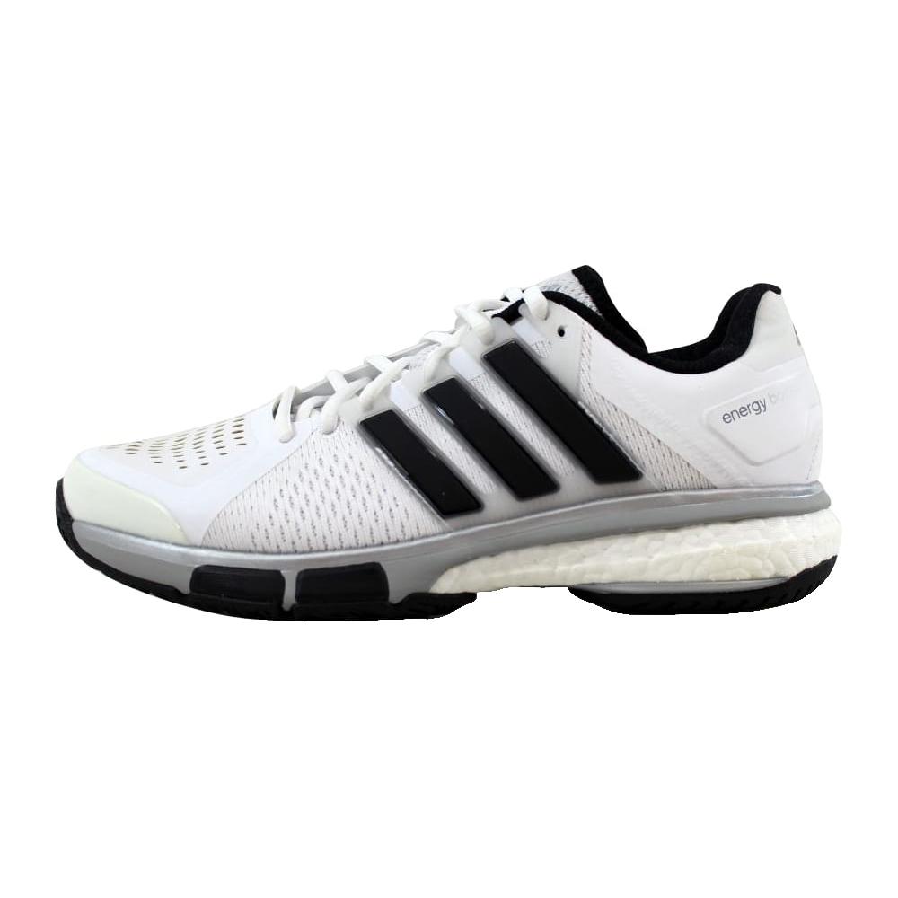 کفش تنیس مردانه آدیداس مدل  Energy Boost