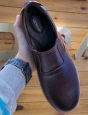کفش روزمره مردانه دراتی مدل  DL-0012 -  - 11