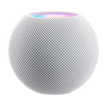 اسپیکر بلوتوثی اپل مدل HomePod Mini
