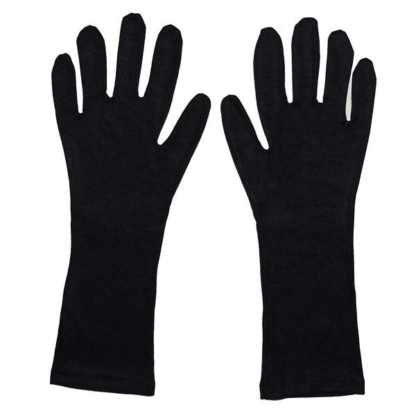 دستکش زنانه تادو کد 309