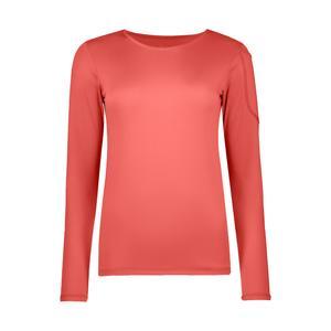 تی شرت ورزشی زنانه آر ان اس مدل 103043-80