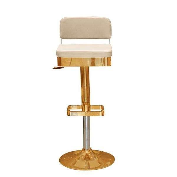 صندلی اپن مدل D9801