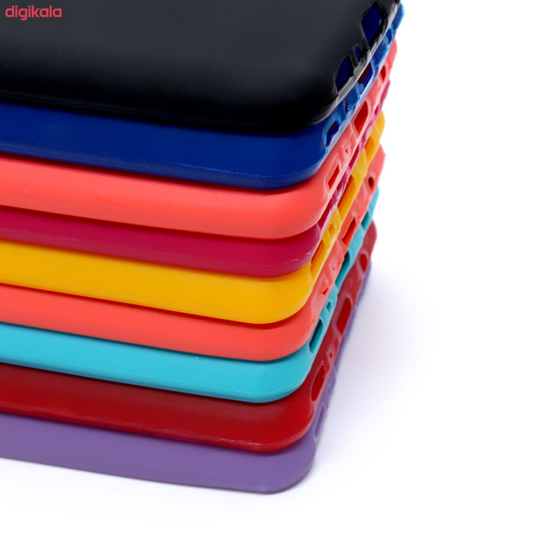 کاور مدل Fr-jl01 مناسب برای گوشی موبایل  سامسونگ  Galaxy A21s main 1 1