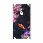برچسب پوششی ماهوت مدل Clownfish-FullSkin مناسب برای گوشی موبایل شیائومی POCOPHONE F1