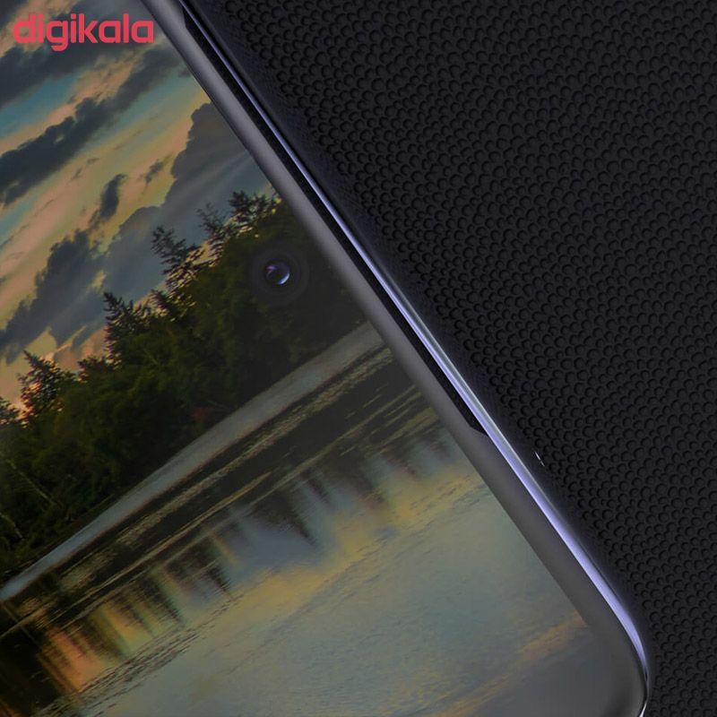 گوشی موبایل سامسونگ مدل  Galaxy S20 Ultra SM-G988B/DS دو سیم کارت ظرفیت 128 گیگابایت  main 1 12