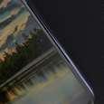 گوشی موبایل سامسونگ مدل  Galaxy S20 Ultra SM-G988B/DS دو سیم کارت ظرفیت 128 گیگابایت  thumb 12