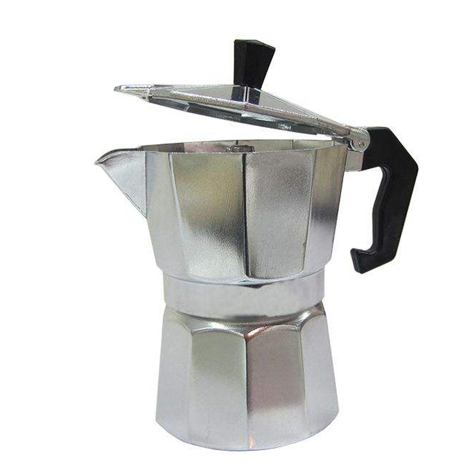 قهوه جوش مدل co2c