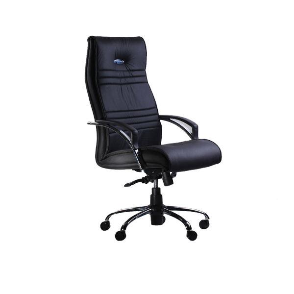 صندلی مدیریتی مدل 610
