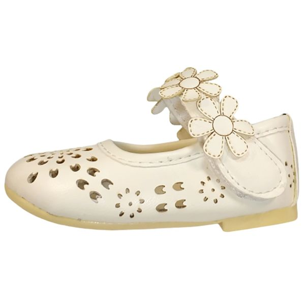 کفش نوزادی مدل NOZ_CRDM65