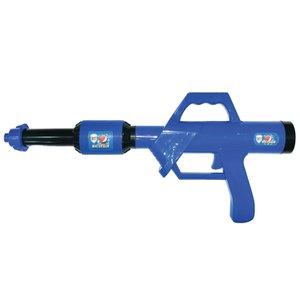 تفنگ آب پاش مدل BT