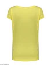 تی شرت زنانه اسپیور مدل 2W15-11 -  - 6