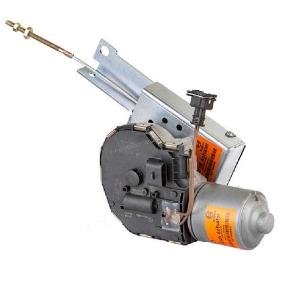 کلاچ اتوماتیک مدل ایمورتال AET1201