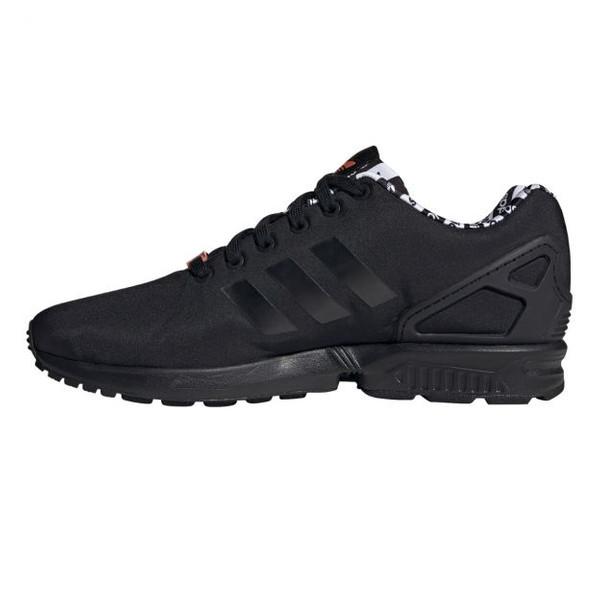 کفش راحتی مردانه آدیداس مدل EG8776