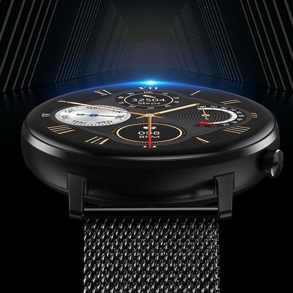 ساعت هوشمند مدل DT96 main 1 16