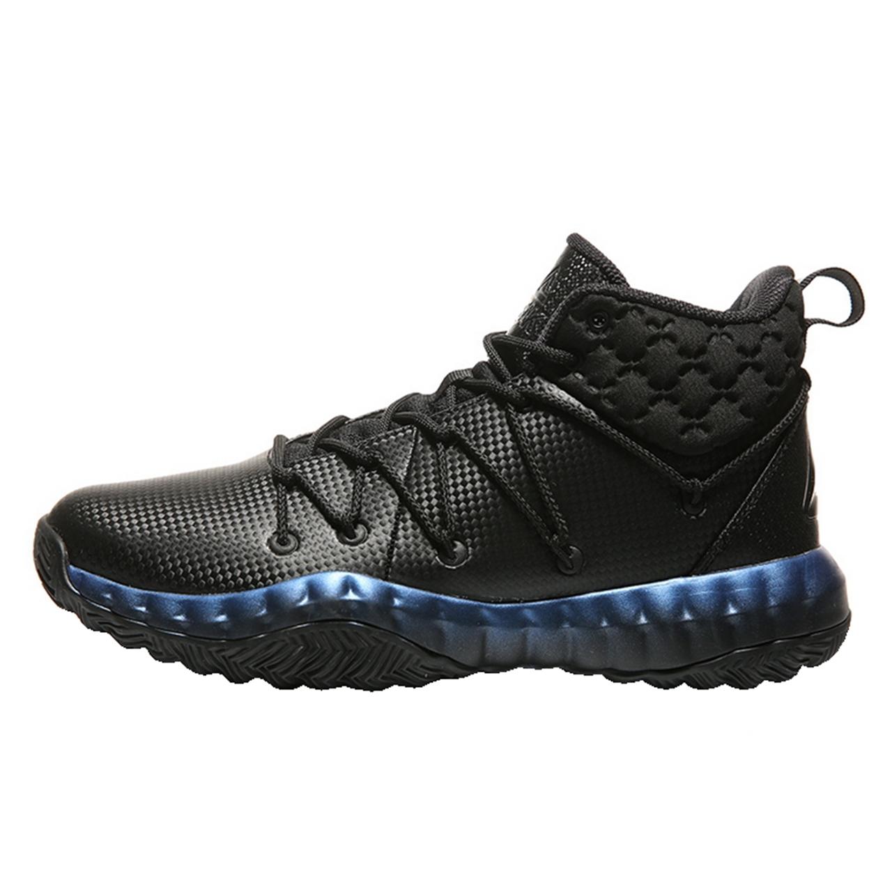 کفش بسکتبال مردانه پیک مدل  E94151A کد 04
