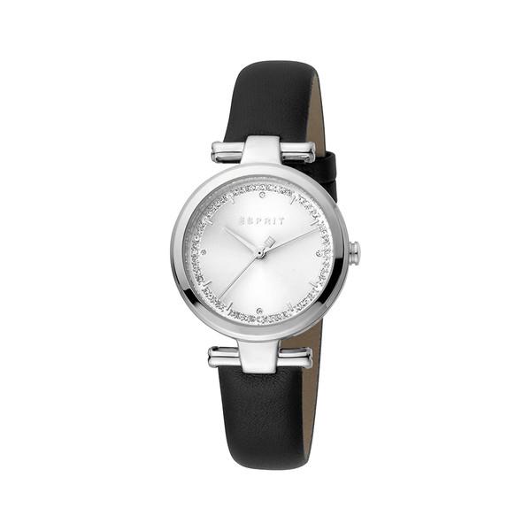 ساعت مچی عقربه ای زنانه اسپریت مدل ES1L203L0015