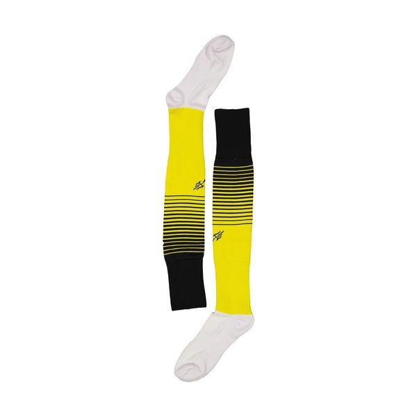 جوراب ورزشی مردانه مدل 104Y