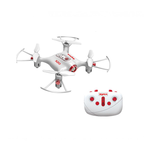 کواد کوپتر کنترلی سایما مدل Mini Drone