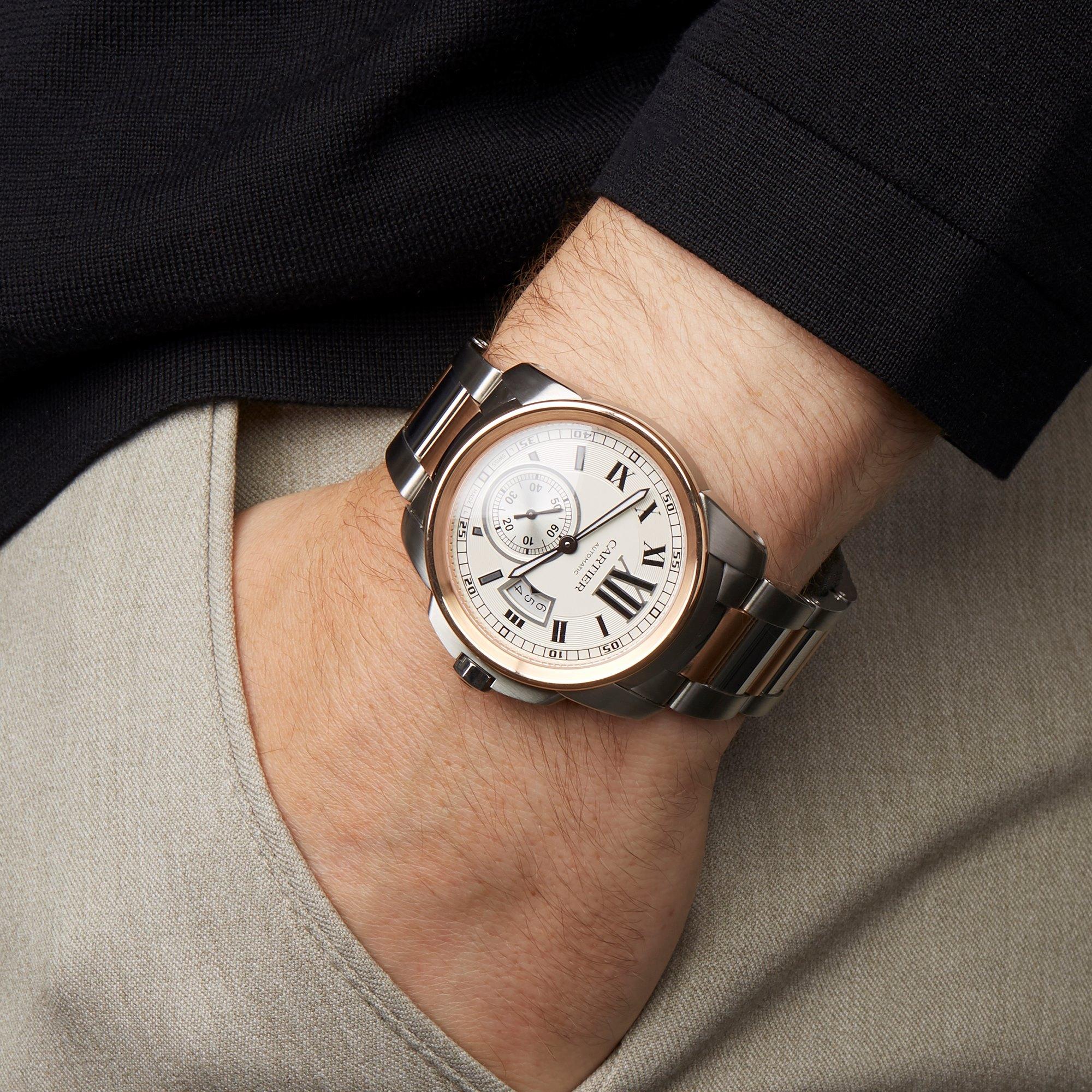 ساعت مچی عقربهای مردانه مدل 3299                     غیر اصل
