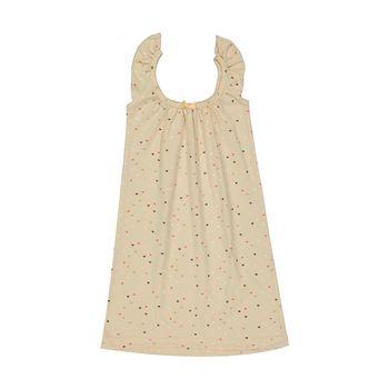 پیراهن دخترانه ناربن مدل 1521298-07