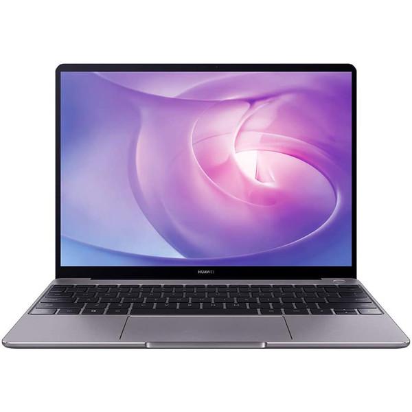 لپ تاپ 13 اینچی هوآوی مدل MateBook 13 WRTB-WFE9L