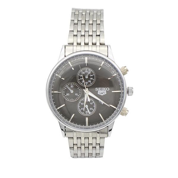 ساعت مچی عقربهای مردانه سیکو مدل 444545