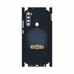 برچسب پوششی ماهوت مدل Imam Reza-FullSkin مناسب برای گوشی موبایل شیائومی Redmi Note 8
