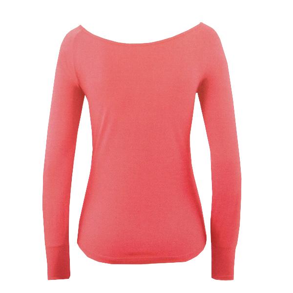 تی شرت آستین بلند ورزشی زنانه چیبو مدل 345604