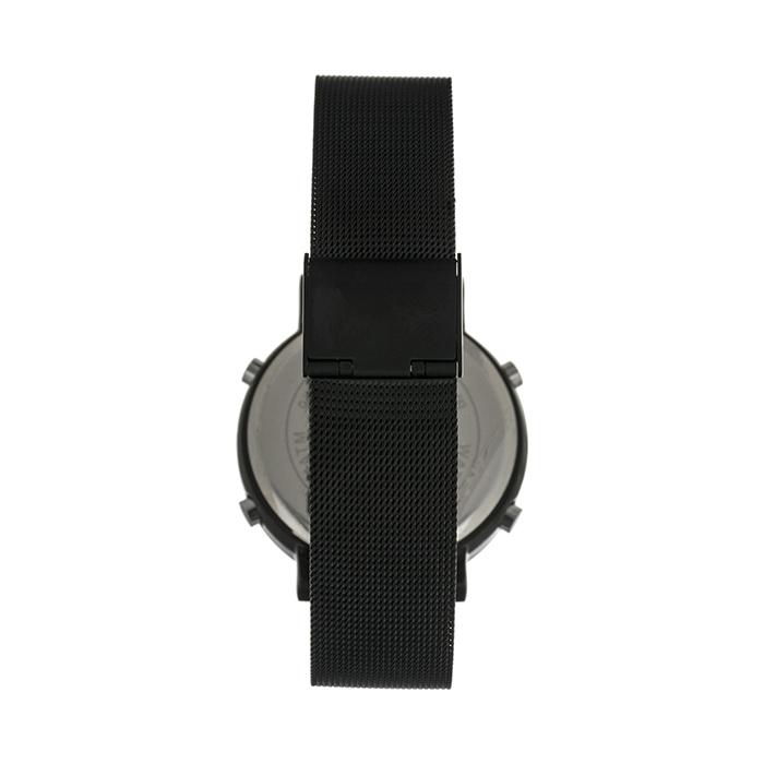 ساعت مچی دیجیتال مردانه مدل SA 383 - M-ME