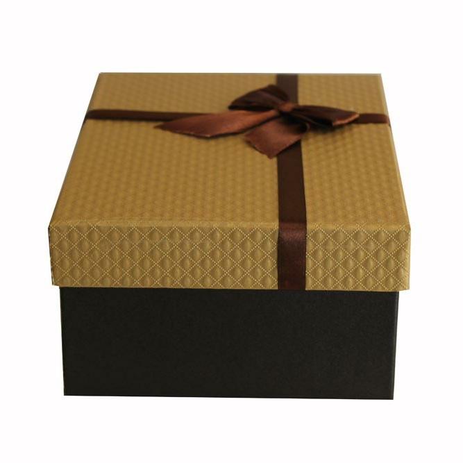 جعبه هدیه کدA13