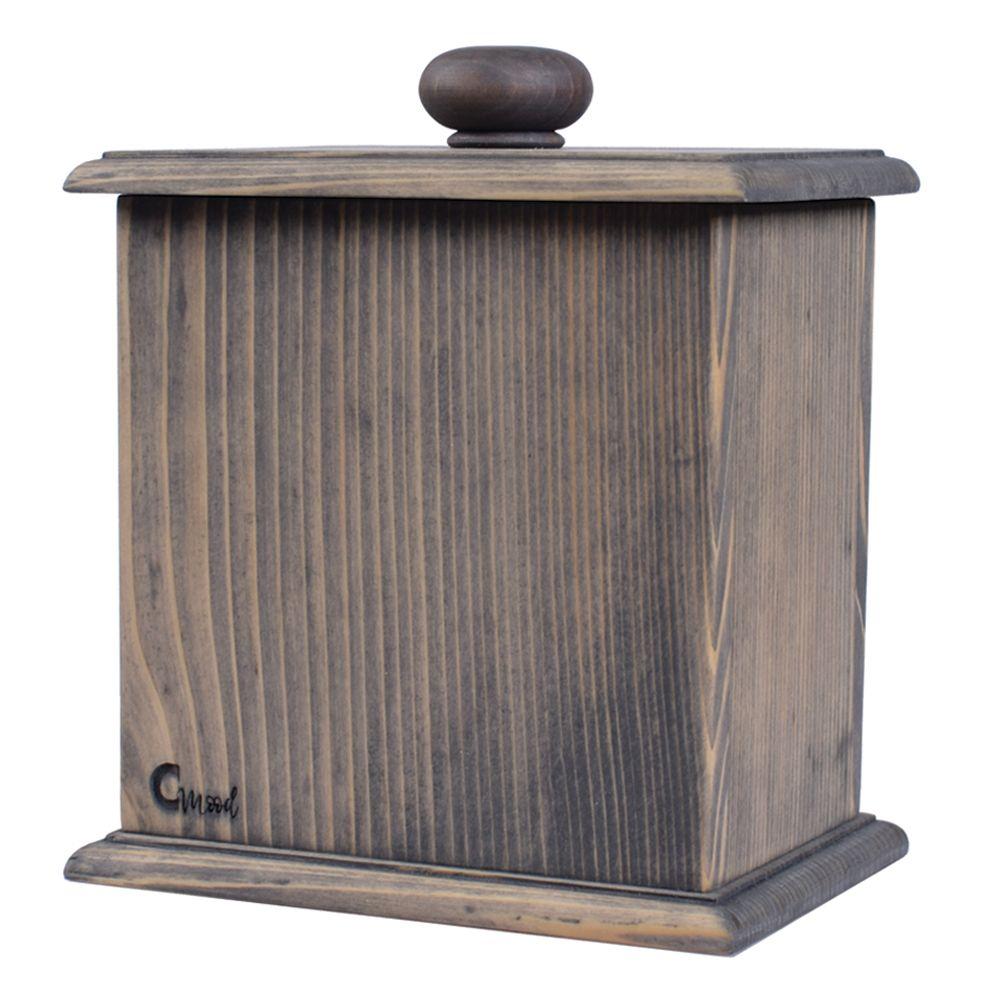 جعبه پذیرایی سی موود مدل CMC2