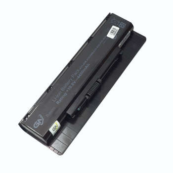 باتری لپ تاپ 6 سلولی مدل A32-N56 مناسب برای لپ تاپ ایسوس N56/N46/G56/N76