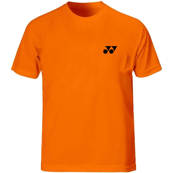تی شرت ورزشی مردانه یونکس مدل پیتا کد 5