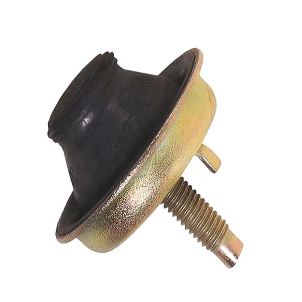 ضربه گیر راست شرکت ماشین کاران اراک 240163 مناسب برای پژو 206