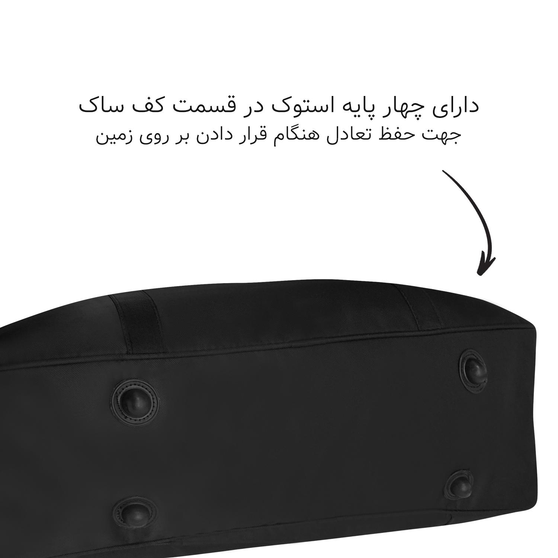 ساک ورزشی گوگانا مدل gog2016 main 1 11