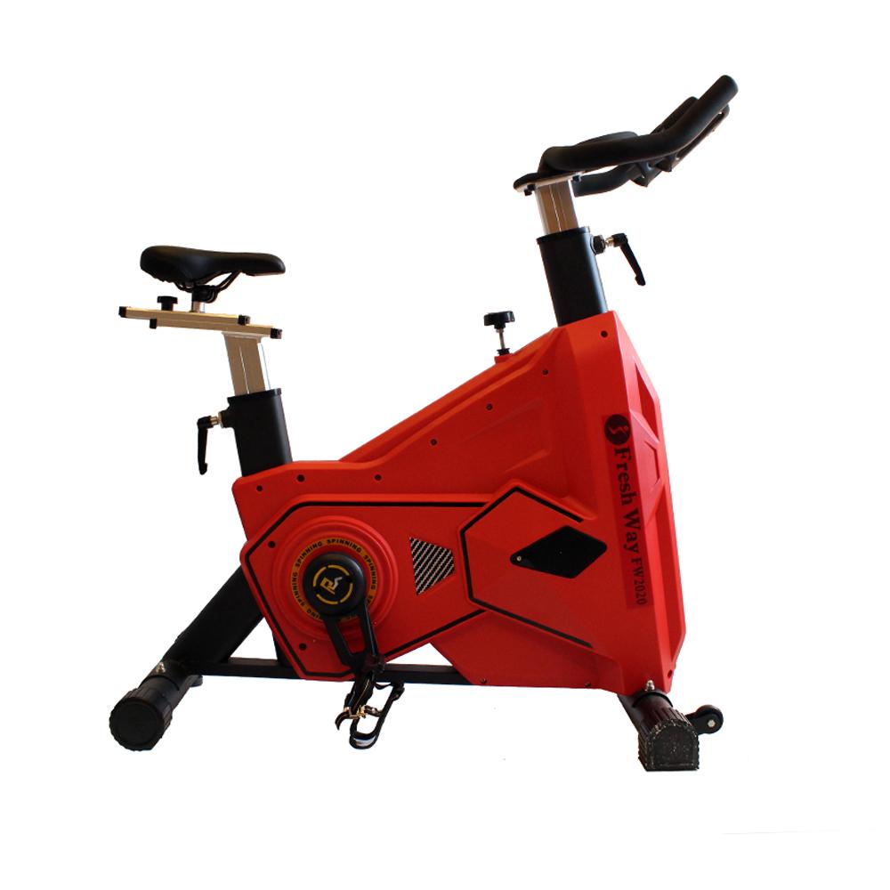 دوچرخه اسپینینگ فرش وی مدل FW 2020
