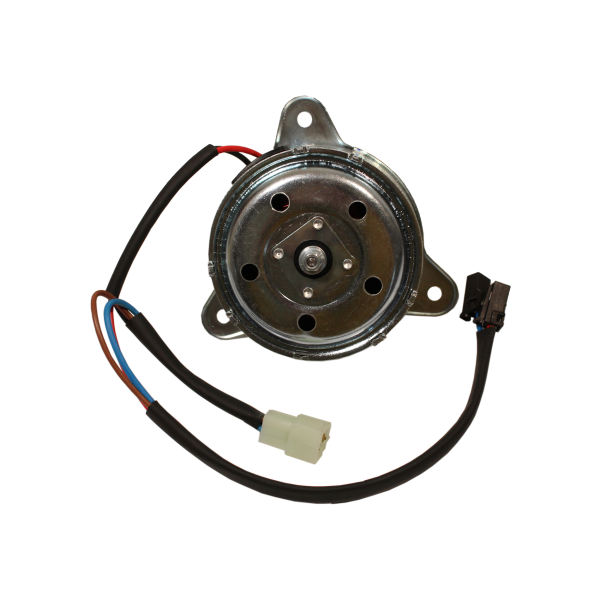 موتور فن عظام مدل 10086 مناسب برای پراید