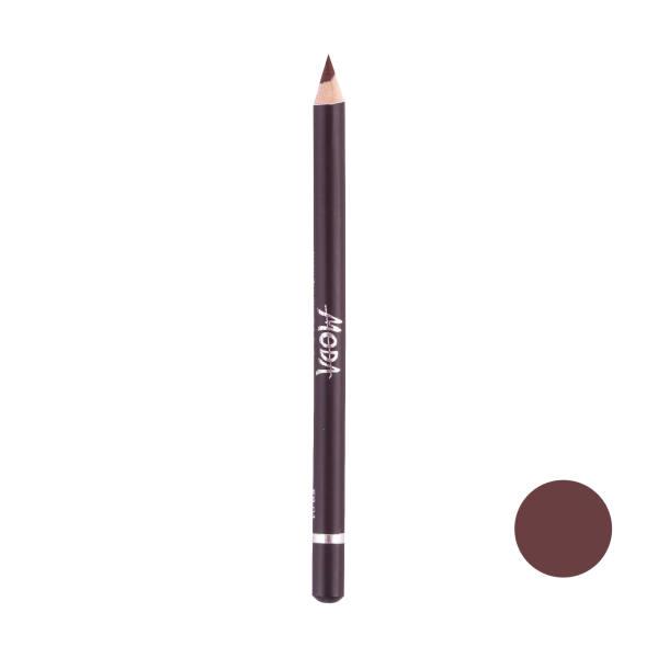 مداد ابرو مودا شماره 01 EB