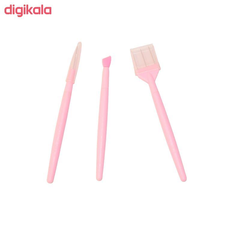 ابزار شیرینی پزی مدل 14-02 مجموعه 3 عددی main 1 1