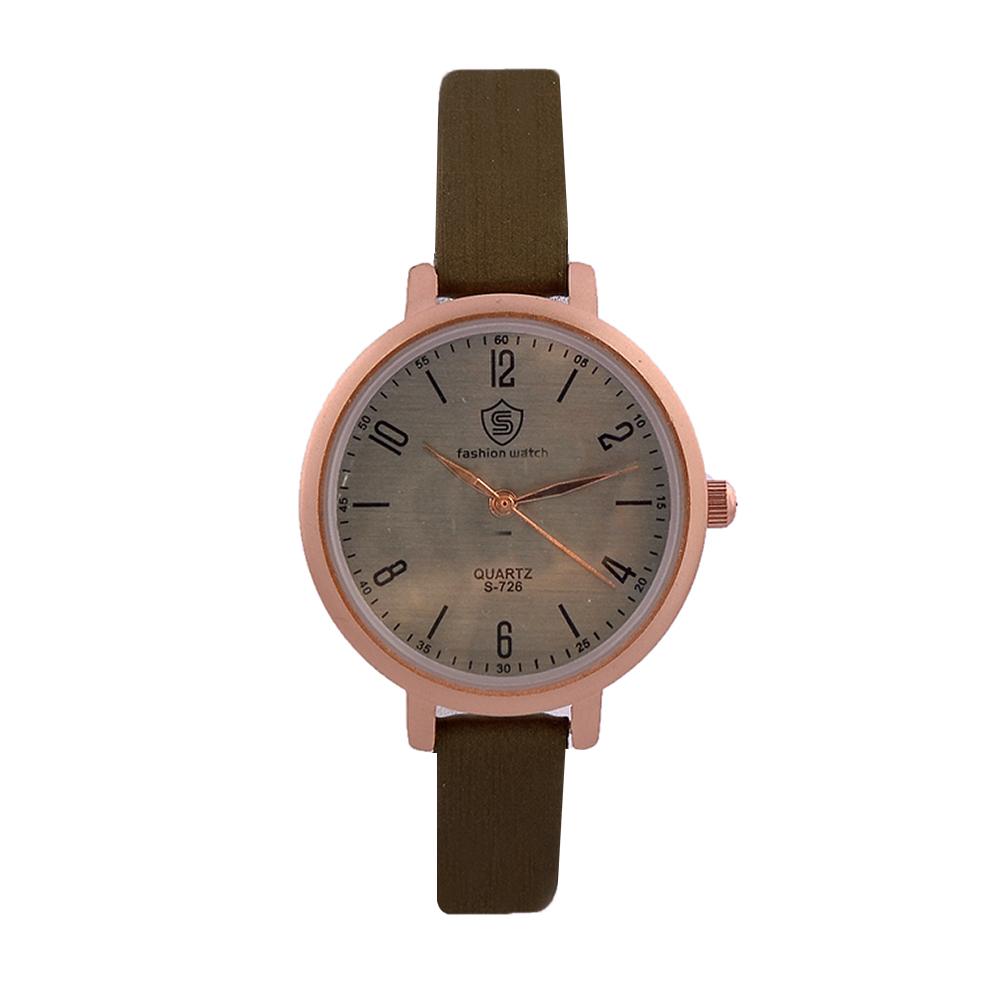 خرید و قیمت                      ساعت مچی  زنانه مدل FA 2836 - GHA-NO