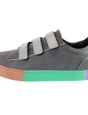 کفش روزمره زنانه کد 1106ST -  - 1