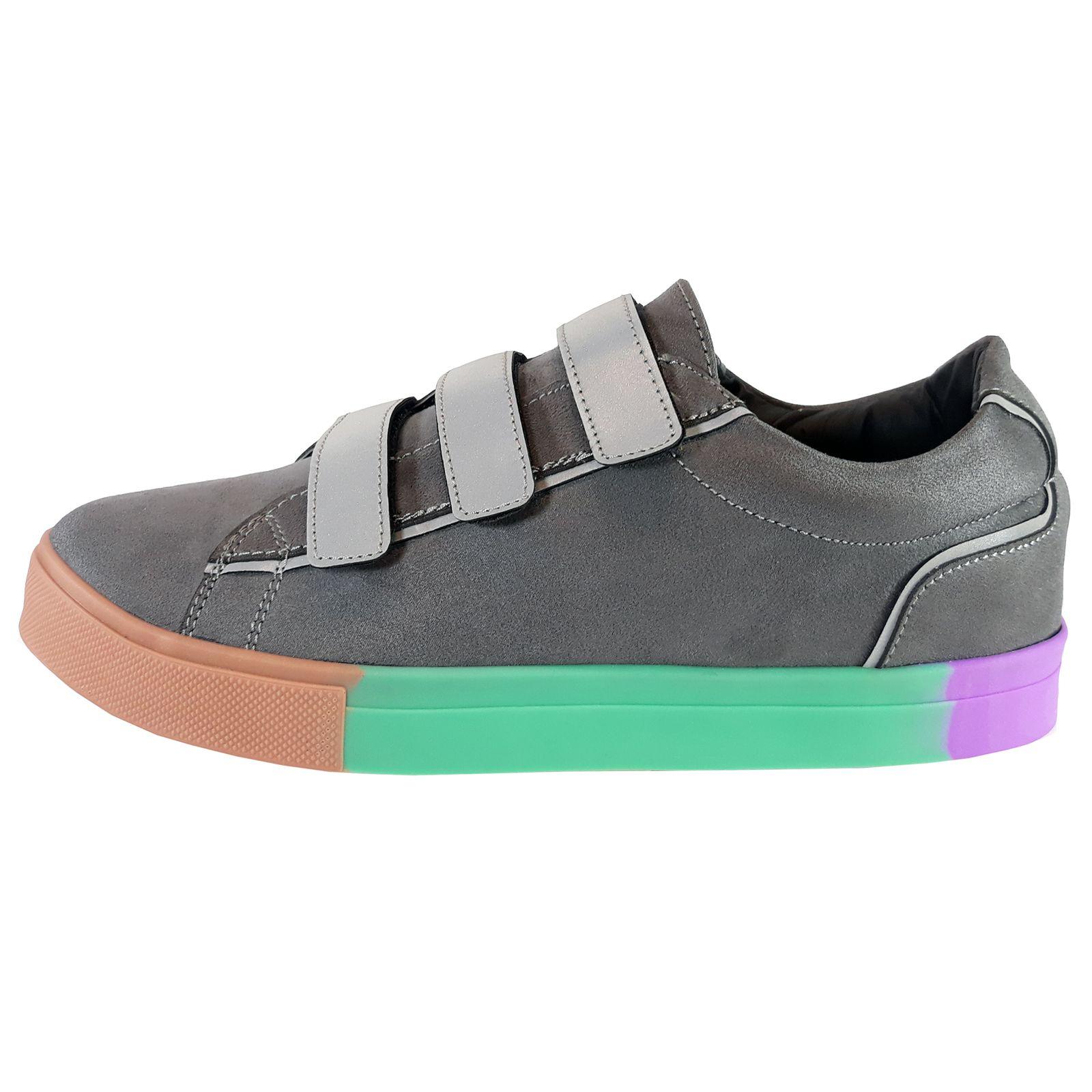 کفش روزمره زنانه کد 1106ST -  - 2