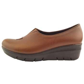کفش طبی زنانه مدل 0830513