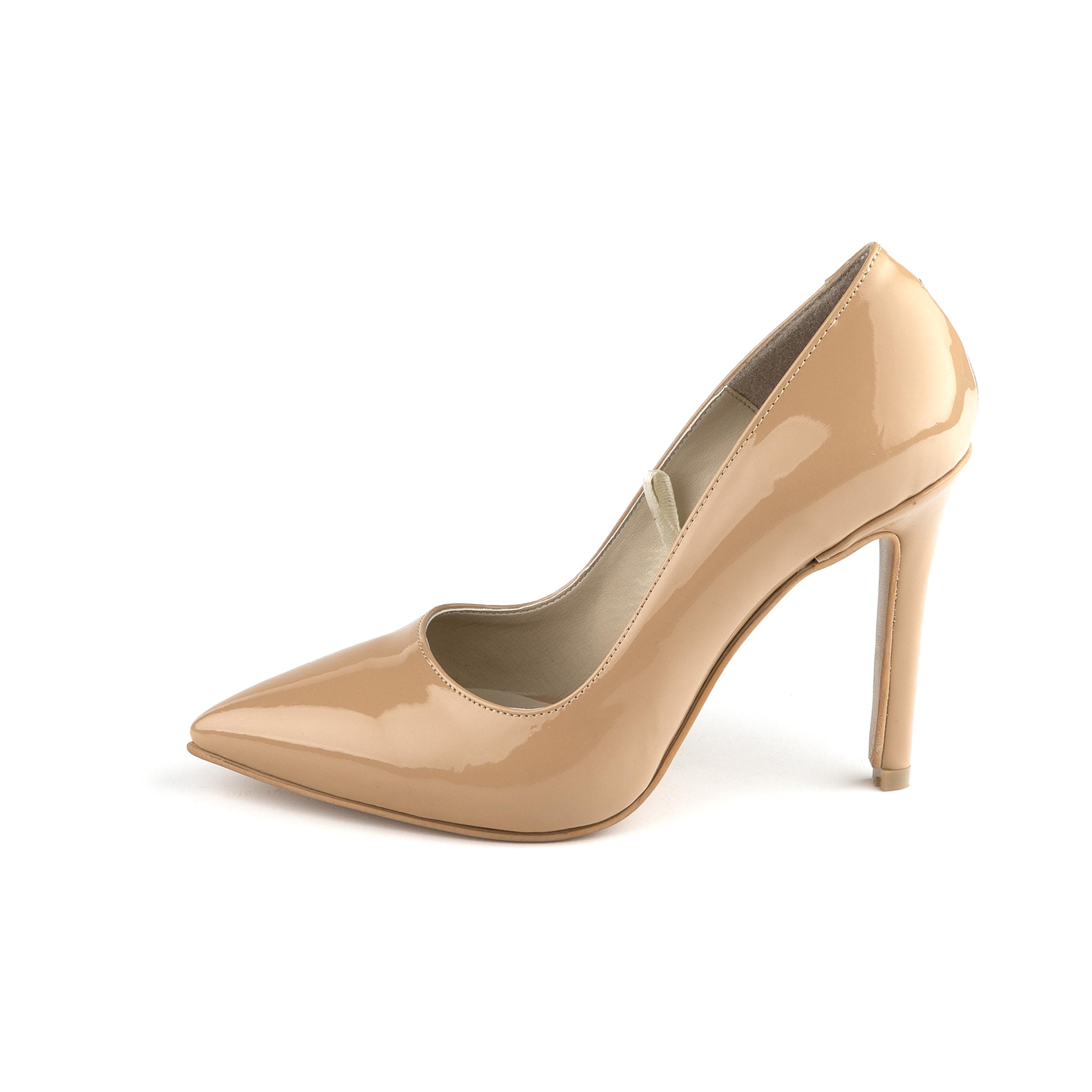 کفش زنانه کوتون مدل 1YAK20013DA-2