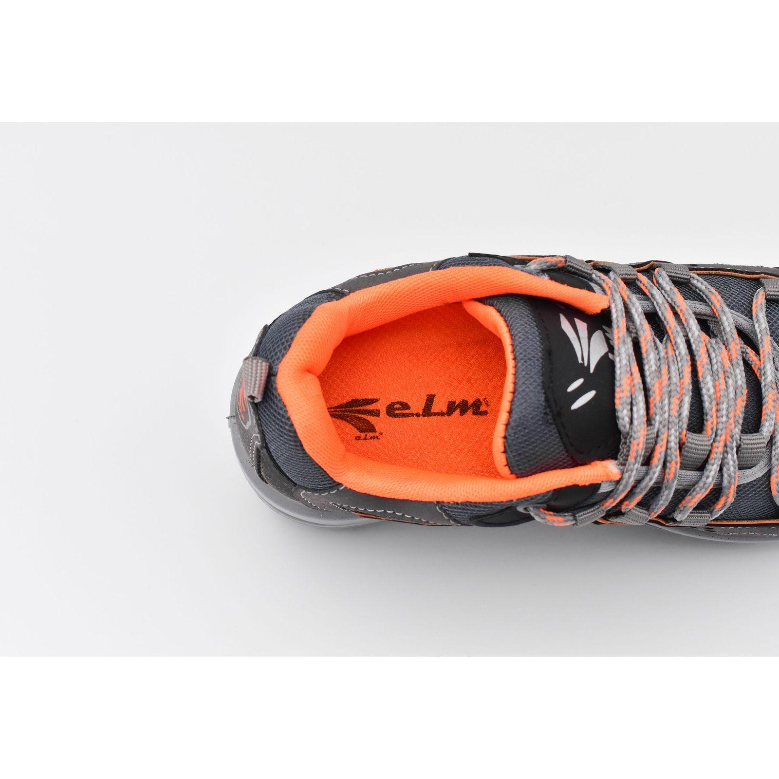 کفش پیاده روی زنانه ای ال ام مدل هامون کد 7724 -  - 9