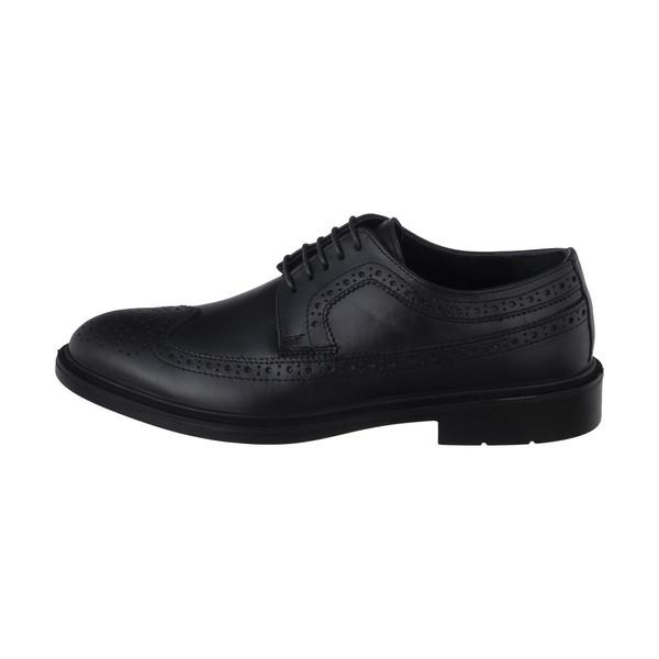 کفش مردانه گلسار مدل 7F02A503101